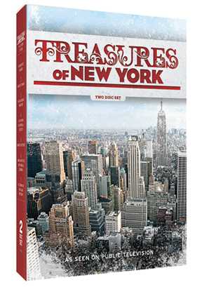 TreasuresOfNewYork_Cover_TH